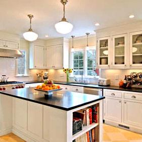 2020 Kitchen design Catalogs